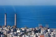 «الكهرباء» على طاولة مجلس الوزراء: اقتراحات مفتوحة للمعامل المؤقتة