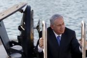 النيابة العامة الإسرائيلية تدرس فتح تحقيق جنائي جديد ضد نتنياهو
