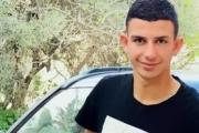 عمر أبو ليلى.. الشهيد الذي فاجأ الجميع