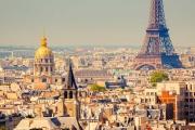زيادة الرسوم الجامعية في فرنسا: تراجع أعداد الطلاب اللبنانيين 20 في المئة