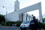 مؤرخ فرنسي: الإسلاموفوبيا متجذرة باﻟﻐﺮب وقودها الدين واﻟﺤﺮوب اﻟﺼﻠﯿﺒﯿﺔ