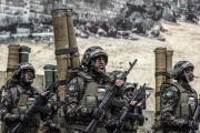 خطة مصرية إسرائيلية لتجريد غزة من السلاح مقابل رفع الحصار