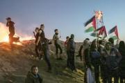 إسرائيل تتحدث عن خطة مصرية للتهدئة مع «حماس»
