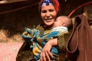 بسبب الضائقة الاقتصادية… هدايا عيد الأم في مصر دجاج وفاكهة وخضراوات