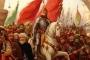 تشويه التاريخ الإسلامي.. إنها الخلافة العثمانية وليس الاحتلال العثماني!