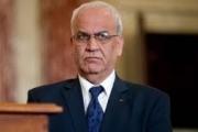 الانحياز للمصلحة الفلسطينية العليا ضرورة ملحة لإنهاء الانقسام