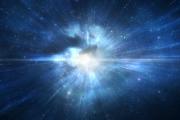قمر لديه قمر، معكرونة نووية، وإشارات غامضة.. أغرب 12 شيئاً موجودة في الكون