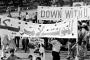 هل يتجدّد خطف الأجانب في بيروت؟