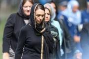 تهديدات بالقتل لرئيسة وزراء نيوزيلندا.. 'أنت التالية'