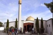 نيوزيلندا ... المصلون يعودون الى مسجد كرايست تشيرش