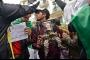 جمعة الاحتجاج الخامسة تعزل السلطة في الجزائر