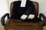 فضيحة الفساد القضائي: استدعاء سبعة قضاة إلى التفتيش وملاحقة محاميَين