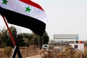 رحل الجولان وبقي الأسد