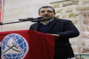 أبو فاعور: المصالحة لا تقوم على اعتذار طرف لآخر بل على ان نعتذر جميعا لضحايا الحرب