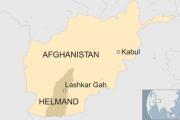طالبان تتبنى مسؤولية التفجيرات خلال تجمع حضره كبار المسؤولين