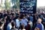 كارثة العبّارة في الموصل توحّد العراقيين