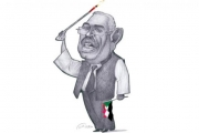 محمد طاهر أيلا رئيساً لوزراء السودان ... في مواجهة عاصفة الثورة