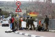 عملية سلفيت كشفت عدم جاهزية جيش إسرائيل للحرب القادمة