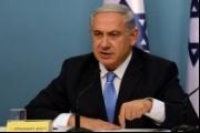 هل تقوّض السياسة الإسرائيلية مساعي كوشنر للسلام؟