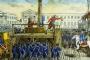 لماذا أعدمت فرنسا 17 ألفاً بسنة واحدة أثناء ثورتها؟