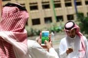 إدمان الشباب العربي بالألعاب الإلكترونية هواية أم هروب من الواقع