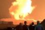شهيد في غزة وغارات إسرائيلية تزامنا مع 'الإرباك الليلي'