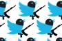 هكذا كثّف 'داعش' نشاطه في 'تويتر' بعد هزيمته على الأرض