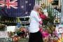 الغارديان: تزايد جرائم معاداة الإسلام في بريطانيا