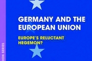 ألمانيا .. قصة تردد عملاق في الهيمنة على القارة العجوز