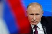 نفوذ روسيا المتنامي في شمال أفريقيا