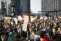 عشرات الآلاف يتظاهرون في أوروبا: 'أنقذوا الإنترنت'