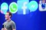 «فيسبوك» إلى أين عقب تثبيت سيطرة زوكربيرج بالكامل؟