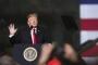 إندبندنت: مؤشرات ترجح فوزا ساحقا لترامب بانتخابات الرئاسة المقبلة