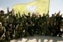 'قوات سورية الديموقراطية' تعلن زوال 'داعش' وتدعو النظام السوري إلى 'تفضيل' الحوار