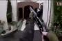خبراء: ألعاب الفيديو العنيفة تغذي الإسلاموفوبيا