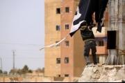 أفول 'داعش' في سورية... بداية احتدام الصراع الداخلي والخارجي