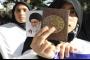 أئمة إيرانيون تحت المجهر في الدنمارك