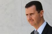 المحطّات الرئيسية لنظام الأسد والاحتجاجات الشعبية