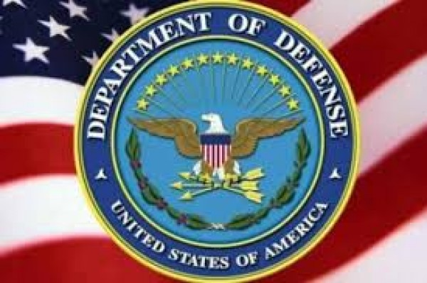 الدفاع الأمريكية تنفي علاقتها بتفجيرات مستودعات الاسلحة في العراق
