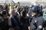 فرنسا: الجيش يساند الشرطة لاحتواء احتجاجات 'السترات الصفر'