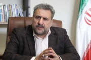 نائب إيراني يرد على خامنئي: البرلمان مهمش في 'الخارجية'