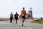 التمارين الرياضية أفضل من الطبيب في علاج القلق والكآبة