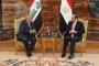 قمة مصرية-عراقية-اردنية في القاهرة