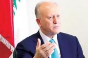 ريفي: أُقرَّت المنطقة الإقتصادية في طرابلس منذ عام 2008 بنضال كبير لكنها عُرقلت بخبث ودهاء