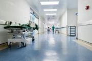 عنصرية اللبنانيين تلاحق العاملات الأجنبيات إلى داخل المستشفى