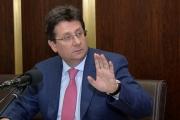 كنعان: عملنا في التوظيف إصلاحي وسنزور واشنطن بدعوة من البنك الدولي