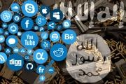 داعش يحتفظ بـ'الخلافة الافتراضية' بفضل الشبكة العميقة