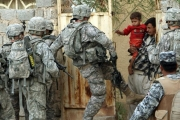 العراق بعد 16 عاماً من غزو الولايات المتحدة .. ماذا تحقق؟