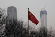 الصين تتجسس على إسرائيل طمعا بـ'أسرار أميركية'