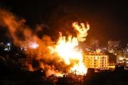 تهدئة بغزة بوساطة مصرية.. وخروقات إسرائيلية مستمرة